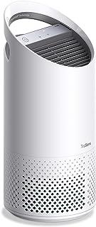 TruSens Z1000AP Purificador de Aire con Flujo Dual, Pequeño