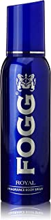 Fogg Royal Body Spray For Men, 150ml