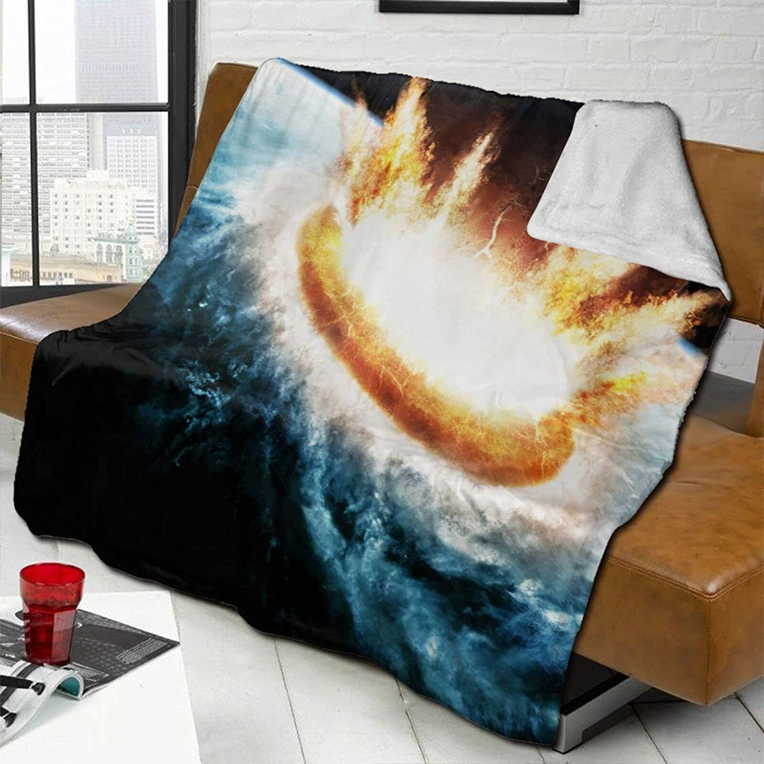 Ranking TOP2 Space Challenge the lowest price of Japan ☆ Collection Blanket Lightweight Super Bed Luxury Cozy Soft