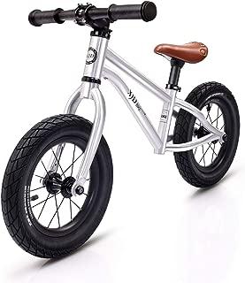 Best balance bike older kids Reviews