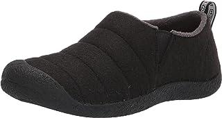 حذاء المشي للرجال KEEN HOWSER II-M