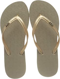 Roxy RG Viva Sandal for Girls, Tongs. Fille