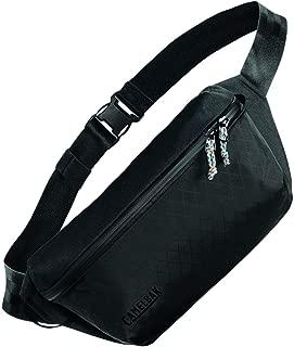 CamelBak Pivot Sling Pack - Waist Pack - Hip Pack