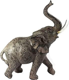 Best outdoor elephant statue Reviews