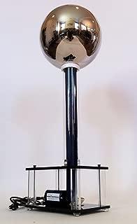 400KV Van de Graaff Generator KIT by Physics Playground