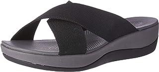 Clarks ARLA ELIN Women's Fashion Sandals