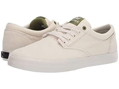 Supra Chino (Bone) Men