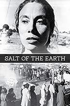 salt of the earth film