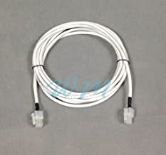 Speaker cable/wire for Sony SAVA-D900 Active Speaker System; Length:10ft