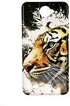 Amazon com: umx phone cases