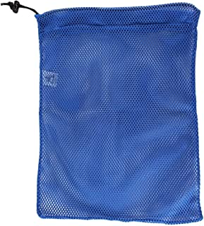 Best heavy duty mesh laundry wash bags Reviews