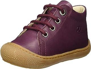 Naturino Naturino Cocoon - Pierwsze buty trekkingowe. Dziewczynki