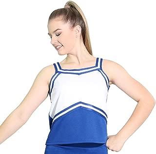 jaguars cheerleading uniforms