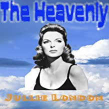 Best julie london more Reviews
