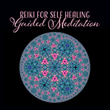 Best reiki guided healing meditation Reviews
