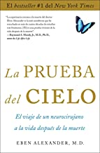 Best proof of heaven in spanish Reviews