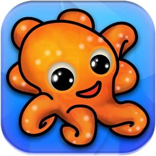 octopus tablet