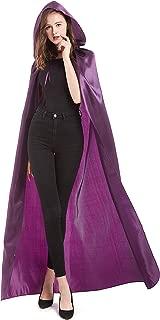 sarah sanderson cosplay