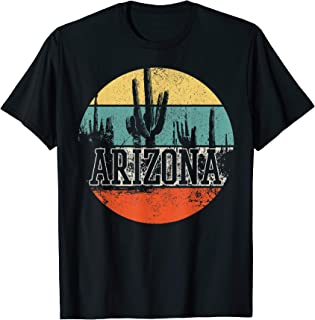 Best arizona tee shirts Reviews