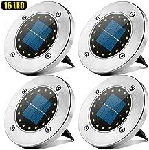 1pcs // 2pcs // 4pcs Lifesongs Solarleuchte Garten Fackeln Solar Fackel Mit USB Aufladen /& Wasserdicht Solar Garten Beleuchtung Garten Licht Automatische EIN//Aus