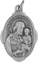 st josephs medal