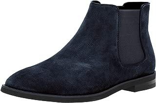 Men's Alixander Chelsea Boot