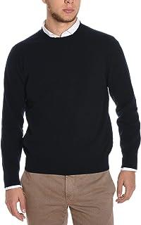huge selection of 2eed5 7c817 Amazon.it: maglioni cashmere - Cruciani / Uomo: Abbigliamento