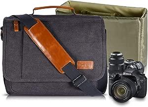 trendy camera bags