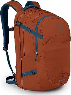 Osprey Men's Nebula Backpack