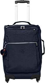 sherpa luggage