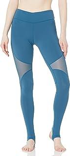 Alo Yoga Women's Coast Legging