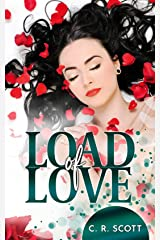 Load of Love (German Edition) Format Kindle