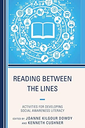 Reading Between the Lines: Activities for Developing Social Awareness Literacy