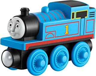 Fisher-Price Thomas & Friends Wooden Railway, Thomas