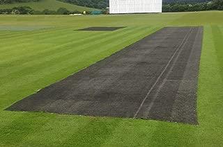 cricket pitch mat usa
