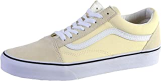 Vans Old Skool, Sneaker unisex bambino