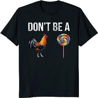 Best cck t shirt Reviews