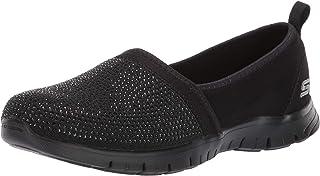 SKECHERS Ez Flex Renew, Women's Shoes