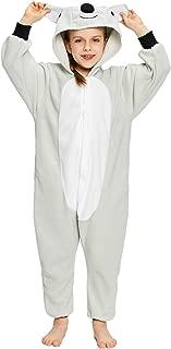 Best koala baby costume Reviews