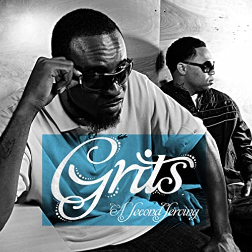 AHH GRATUITO MUSICA - DOWNLOAD LIKE GRITS BE LIFE OOH MY