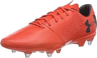 Under Armour UA Magnetico Select Hybrid, Zapatillas de Fútbol para Hombre