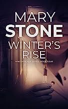 Winter's Rise (Winter Black Series Book 4) PDF