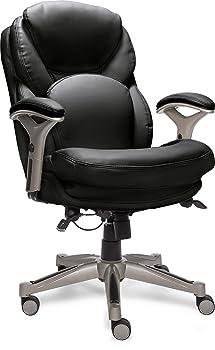 Serta Ergonimic Executive Office Desk Chair