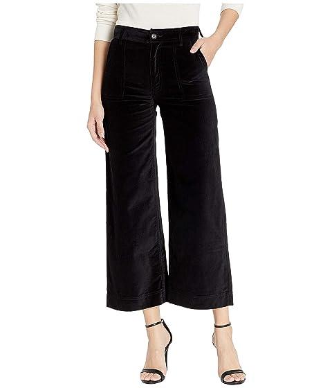 40ad41893531 Frye Nadia Velvet Pants at 6pm