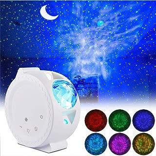 Best star night laser lights Reviews