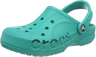 Crocs Unisex Adults Baya Clog