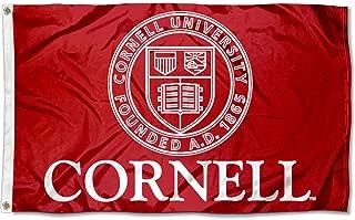 cornell university flag