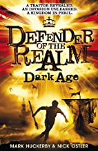 defender of the realm 2 dark age