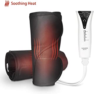 Best leg compression machine for runners Reviews