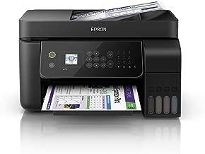 Imprimante Multifonction Epson EcoTank ET-4700